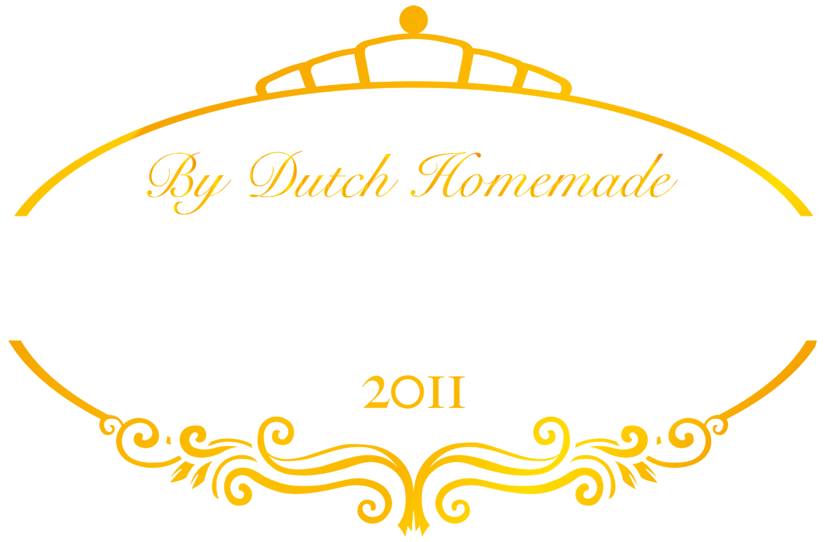Macarons by DutchHomemade